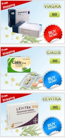 cialis levitra and viagra canadian